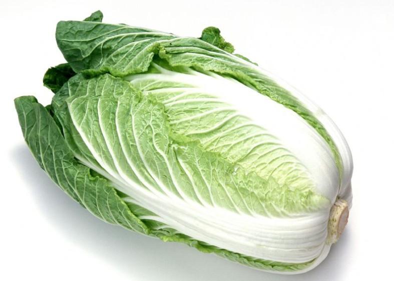 蔬菜lehu68vip