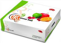 水果lehu68vip